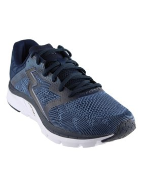 361 Degrees Mens Spinject Running Casual  Shoes -
