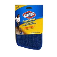Clorox ReadyMop Cleaning Pad, Replacement