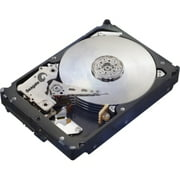 1TB CONSTELLATION ES SAS 7200 RPM 128MB 3.5IN STANDARD