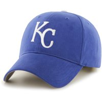 Kansas City Royals Team Shop - Walmart.com 61cf6728bca6