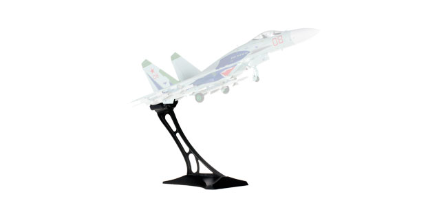 A-7 Display Stand (1:72) by