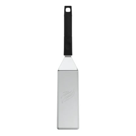 Blackstone Deluxe Stainless Steel 6-Piece Spatula Griddle Set