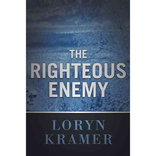 The Righteous Enemy