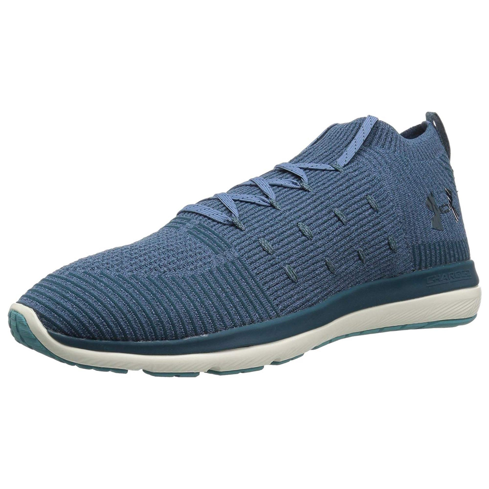 superior quality d6f18 b7173 Under Armour Men's Slingflex Rise Sneaker | Walmart Canada