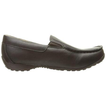 The Children's Place Kids Uniform Dress Shoe