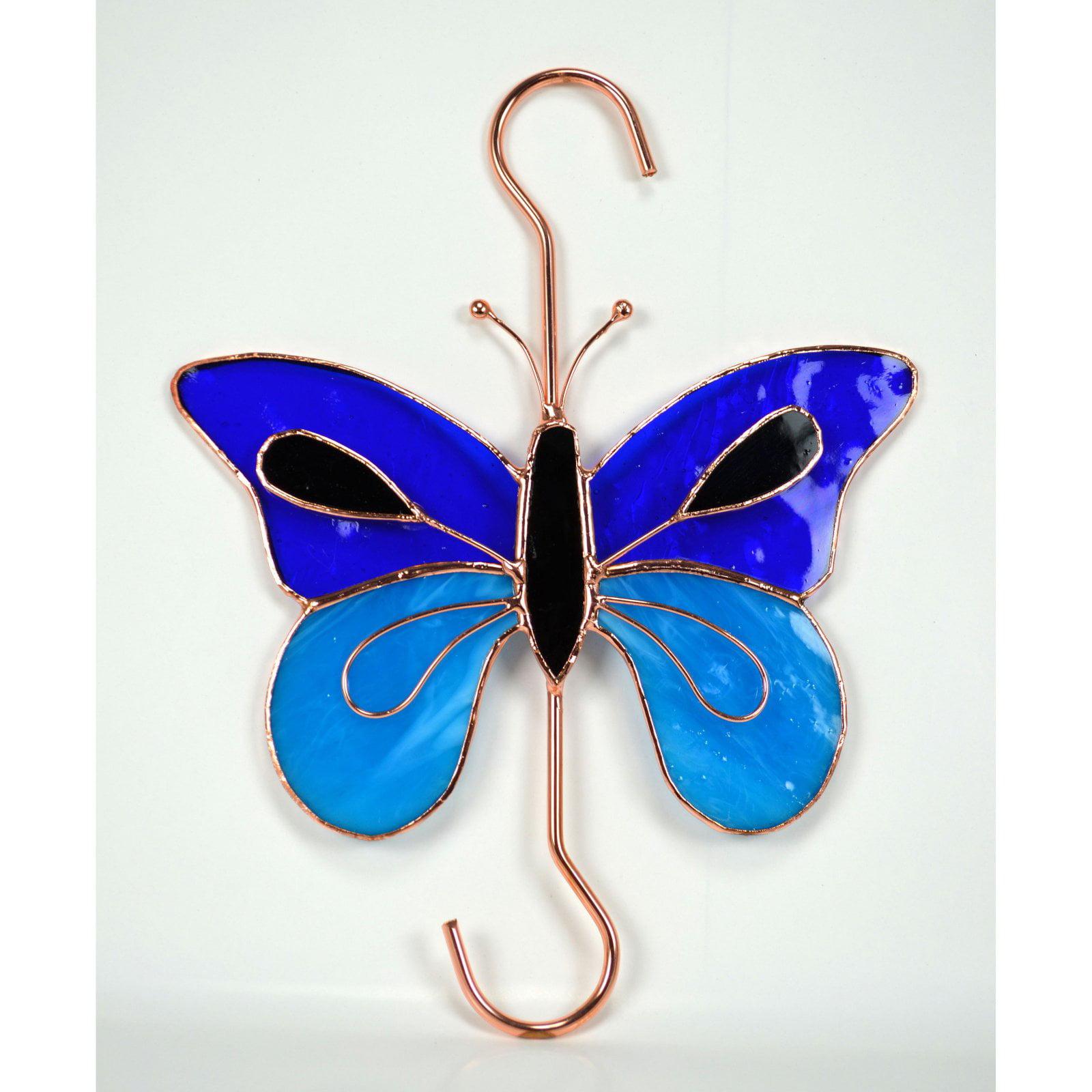 Gift Essentials Butterfly Hook