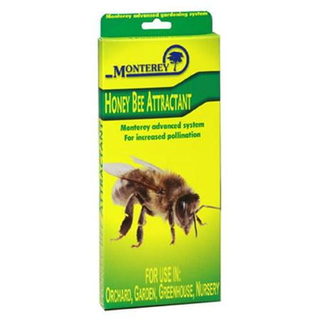 LG8610 Honey Bee Lure