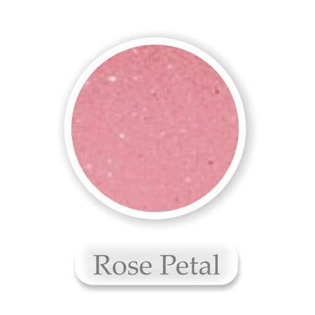 Sandsational ~ Rose Petal Unity Sand ~ The Original Wedding Sand ~ 1 - Unity Sand Set