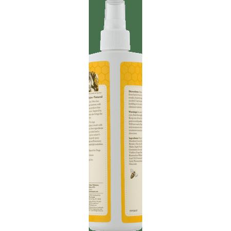Burt's Bees Spray For Dogs 10oz-Deodorizing - image 1 de 9