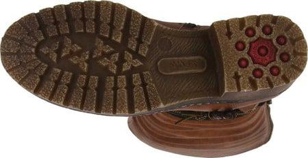 Women's Spring Step Vanquish Tall Boot
