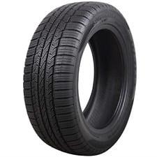 TWO New 16X8.00-7 ATV Go Cart Tire Inner Tubes 16X8.0-7,16X8-7,16//8-7,16//8.00-7