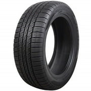 SuperMax TM-1 185/65R14 86 T Tire
