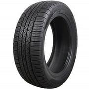 SuperMax TM-1 205/55R16 91 T Tire