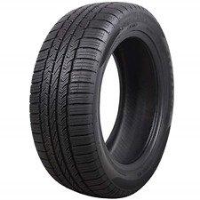 SuperMax TM-1 195/60R15 88 T Tire