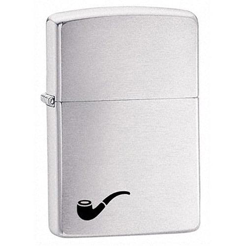 Zippo Pipe Lighter