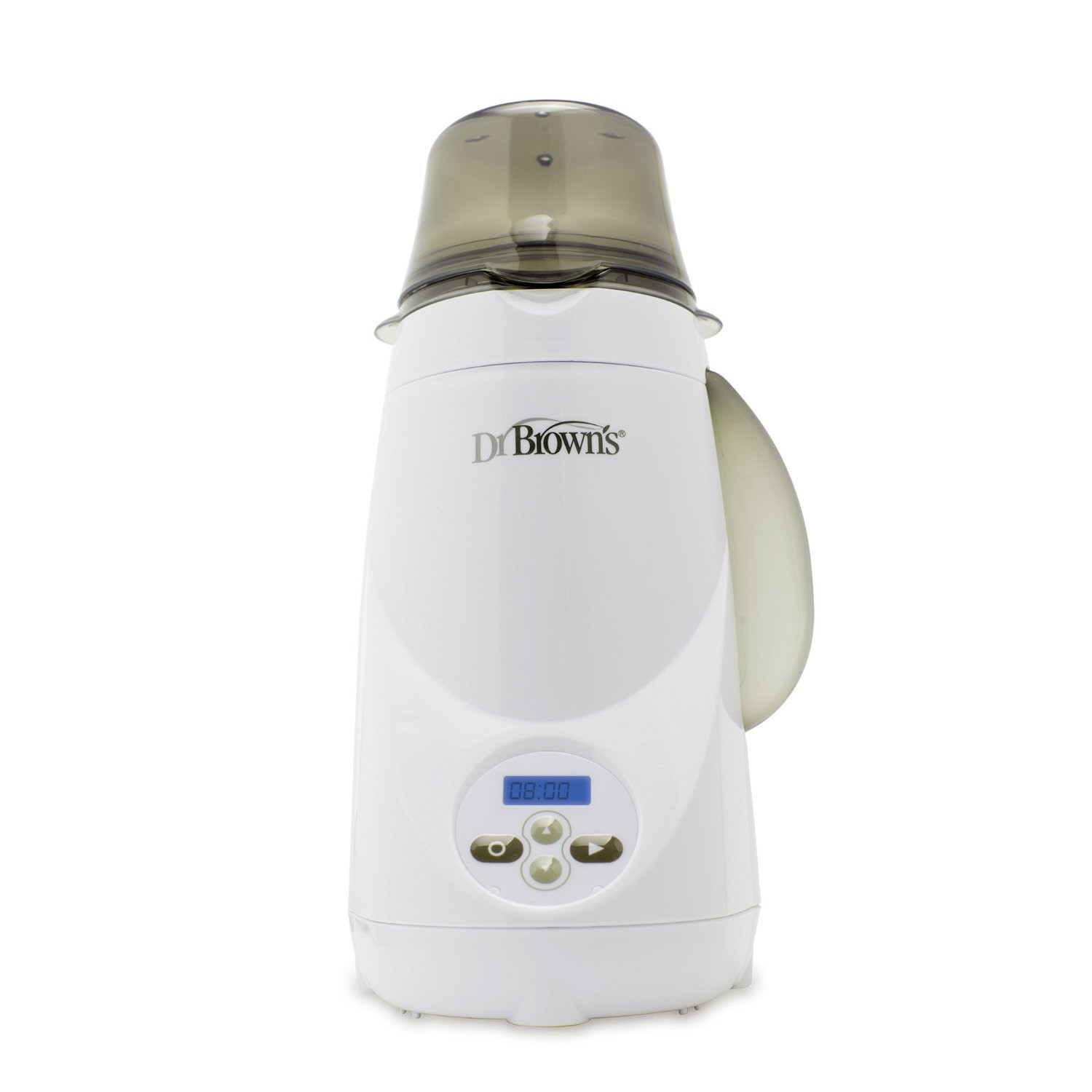 Dr. Brown's Deluxe Baby Bottles Warmer