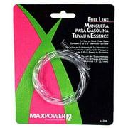 "Maxpower 334289 1/8"" x 24"" Fuel Line"
