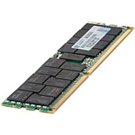 4 Gb Pc3200 Kit (Refurbished HPE 4GB (1x4GB) Single Rank x4 PC3-12800E (DDR3-1600) Unbuffered CAS-11 Memory Kit - 4 GB (1 x 4 GB) - DDR3 SDRAM - 1600 MHz DDR3-1600/PC3-12800 - Unbuffered -)
