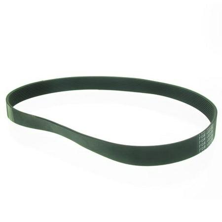 Fitness Gear 830T Model Number TM229 Drive belt Part Number 1000107268 Gear Driven Belt