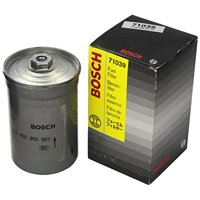 product image bosch 71039 fuel filter