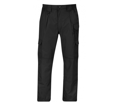 Propper Tactical Lightweight Trousers, Charcoal Grey, 42x30