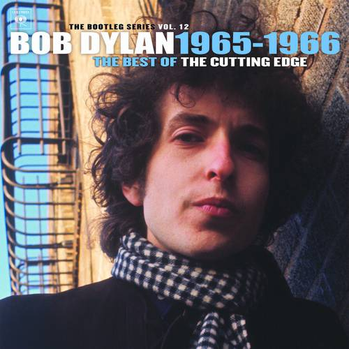 The Best Of The Cutting Edge: The Bootleg Series Vol (Best Bootlegs Of All Time)