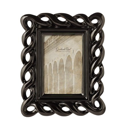 Frame Dust (Pewter Dust Die Cut Twist 5