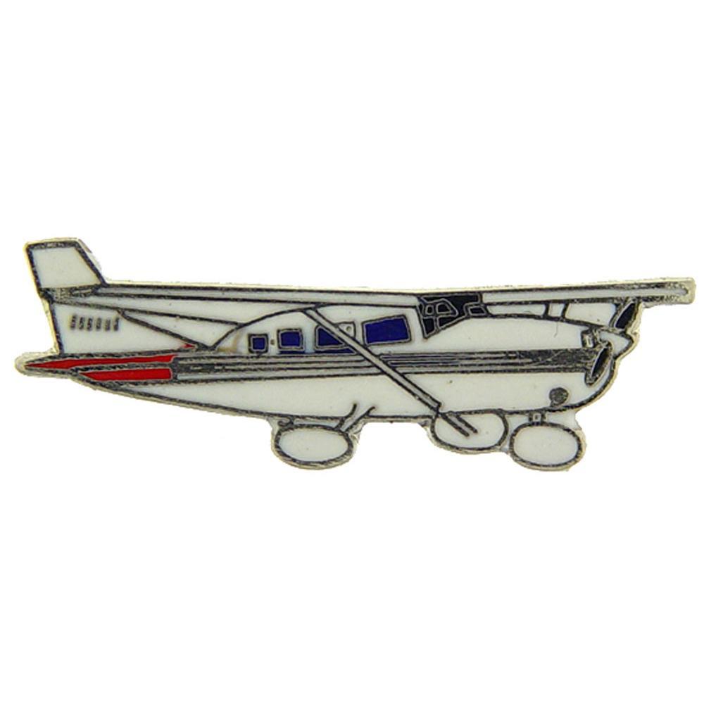 Cessna Stationair Airplane Pin 1 1/2