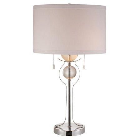 Stein World Opulence Crystal Table Lamp