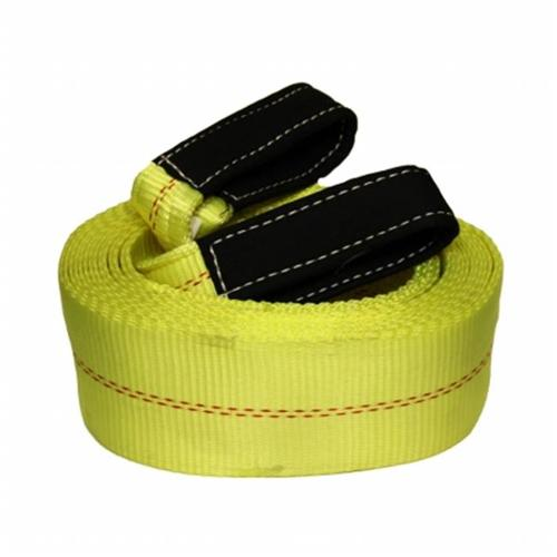 Grip On Tools 23036 30 ft.  X 4 inch HEAVY DUTY TOW STRAP-6-1