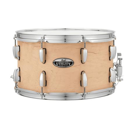 Pearl Acoustic Drum (Pearl MUS1480M224 Modern Utility 14