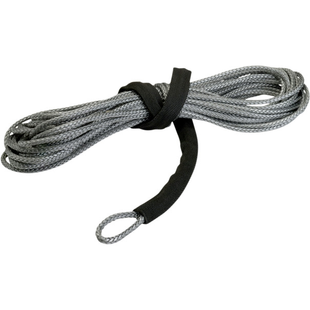 Moose Racing Synthetic Winch Cable