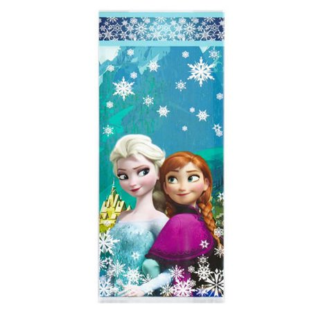 Wilton Party Bags, Frozen (Disney) - Pack of 16 - image 1 de 1