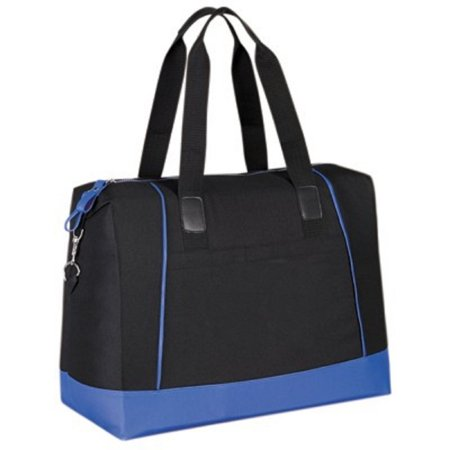 Yens  Vacation Tote Bag  Sb 20  Royal Blue