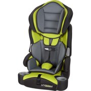 Baby Trend Hybrid  In  Booster Car Seat Width