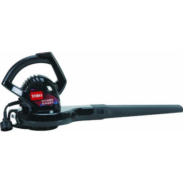 Black Amp Decker Oem 90560020 Leaf Blower Vacuum Vac