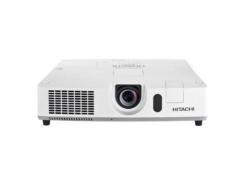 Hitachi CP-X5022WN Cp-x5022wn Proj 5000lum Xga 3000:1 Hdmi by Hitachi