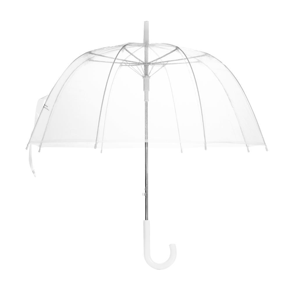 LDIYEU Flamant Rose Parapluie invers/é Protection UV Parapluies Coupe-Vent pour Voiture Voyager Plage Femmes Enfants Homme Fille