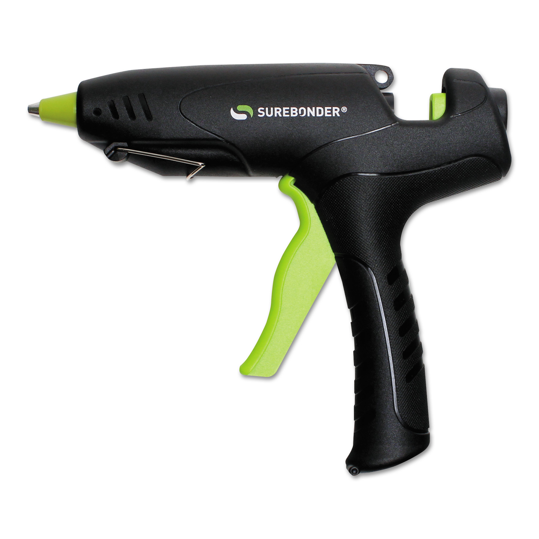 Surebonder High Temp Professional Glue Gun, 80 Watt -FPRPRO280