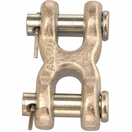 Apex Tool Group Llc Chain T5423301 3 8  Double Clevis Link