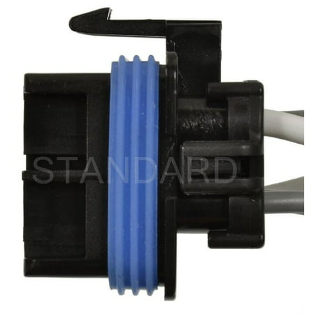 OE Replacement for 2007-2007 Saturn Sky Fuel Pump Relay