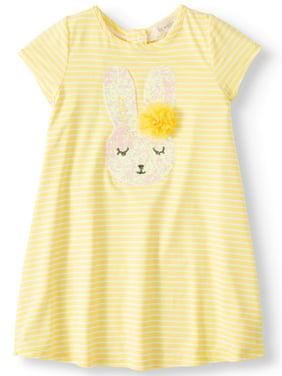 6eec65c14 Girls Clothing - Walmart.com