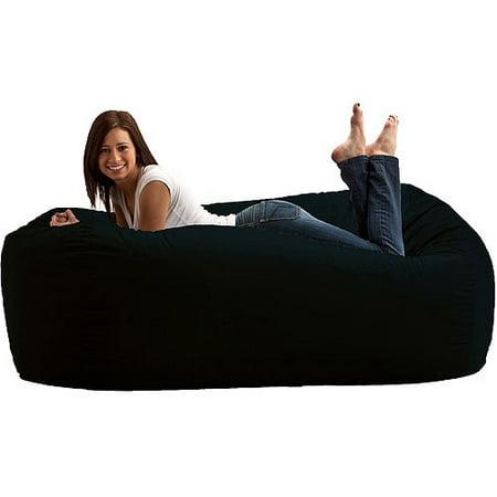 Surprising Big Joe Fuf 6 Media Lounger Dailytribune Chair Design For Home Dailytribuneorg