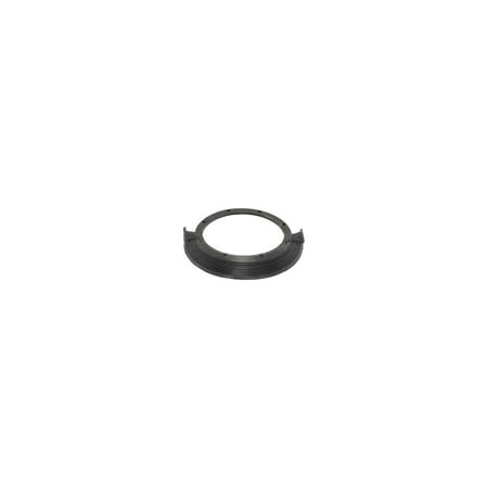 MACs Auto Parts Premier  Products 66-34399 - Ford Thunderbird Starter To Flywheel Housing Seal, All V8