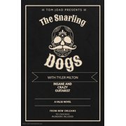 The Snarling Dogs - eBook