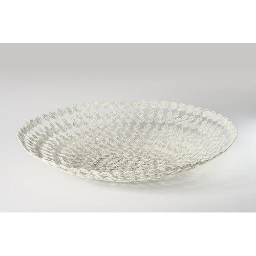 Rhadi Living Swirl Basket