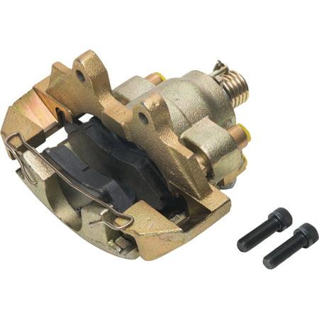 UFP K71-775-02 3.5K-7K RH Parking Brake Lever Caliper Replacement (Omix Parking Brake)