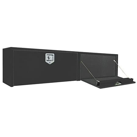 Buyers Steel Topside Tool Box