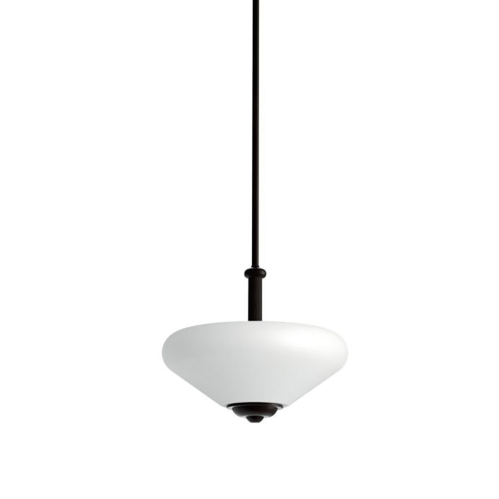 3 light glass pendant oversized philips veccia hanging ceiling suspension light glass pendant fixture bronze walmartcom