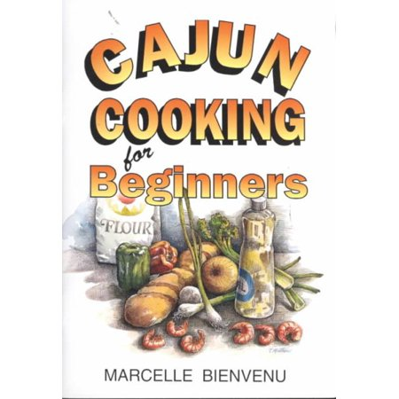 Creole Houses - Cajun Cooking for Beginners